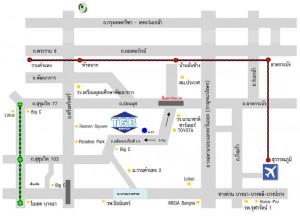 tgb-service_map