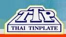 แผ่นเหล็กวิลาสไทย