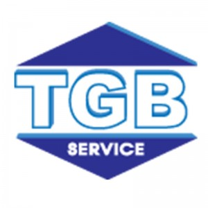 tgb_logo